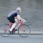 beneficios-de-montar-en-bici